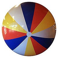 13-FT Signature SE Traditional Beach Ball
