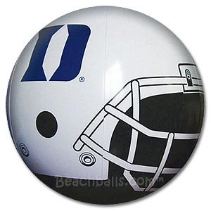 Duke Beach Ball