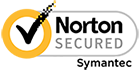 Norton Secured Extended Validation
